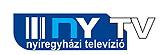 Nyíregyházi TV Tv Online