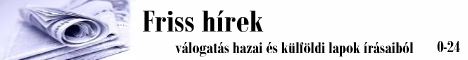 Hirweb.hu-Hírek, játék, szórakozás...